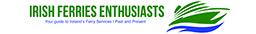 Irish Ferries Enthusiasts | Forum